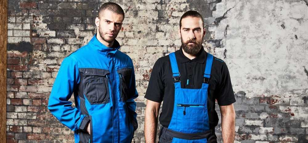 What's difference between Coveralls vs. Overalls?